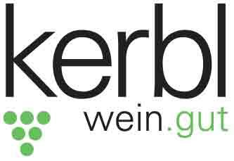 Weingut Kerbl Klosterneuburg